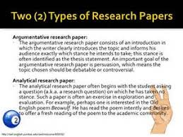 writing tax research papers thesis statement maker research paper check your research paper online