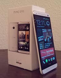 htc one phones verizon. verizon wireless htc one htc phones o