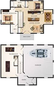 3 car garage with apartment above plans. best garage apartment ideas on pinterest above plans and carriage house c: medium size 3 car with