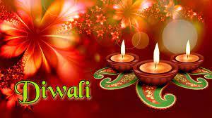 Diwali Images Download Hd - 1920x1080 ...