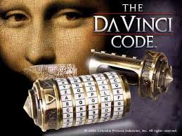the reference frame the holographic da vinci code and quantum  the reference frame the holographic da vinci code and quantum error correction