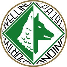U.S. Avellino 1912 - Wikipedia