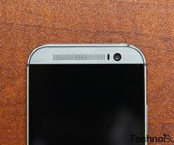 htc one m8 front camera. will the htc one (m8) be your next smartphone? htc m8 front camera t
