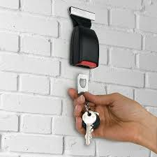 Wall Key Holder Likeness Of Key Holders For Wall A Solution For Not Losing Your