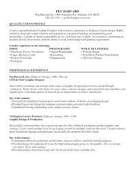 Cover Letter And Resume Harvard Computer Science Resume Harvard 23