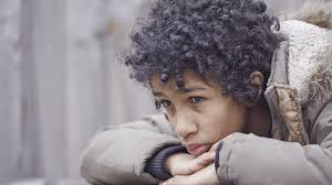 The long term effects of child sexual abuse   Child Family     SP ZOZ   ukowo