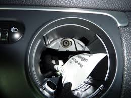 addition of extra circuits to the volkswagen golf jetta passat remove the drivers side drawer by opening it and pressing the sides together at the back to release it and once open you can remove the drawer by unclipping