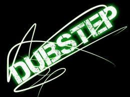 cool dubstep songs