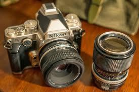 The Nikon Digital Field Guide Online Jan 3 2014