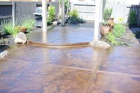 floor paint ideas best basement new home design colors plan cement basemen garage