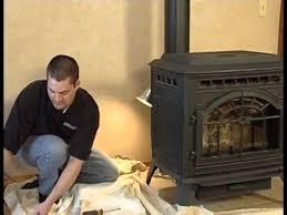 quadra fire mt vernon pellet stove insert annual maintenance quadra fire mt vernon pellet stove insert annual maintenance and care