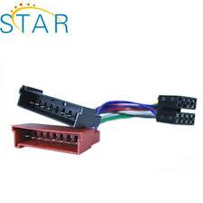 high quality custom car radio wire adapter iso wiring harness high quality custom car radio wire adapter iso wiring harness connector for ford