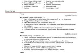 Security Guard Job Resume Bookstore Manager Sample Resume Clinical