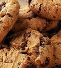 beaumont inn cookies