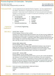 Key Skills For Resume Amazing Skills On A Cv Examples Plus Resume Skill Examples Example Of Skills
