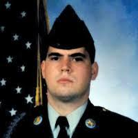 Obituary   Alan Asa Ropp of Sandpoint, Idaho   Sherman-Campbell ...