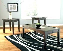 tanner coffee table pottery barn tanner