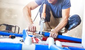 Types Of Pipes Katy Tx Plumbing Types Of Pipes