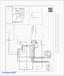 wiring diagram of split type aircon wiring diagram lambdarepos Ceiling Mounted Air Con wiring diagram of split type air conditioner and aircon discrd me with wiring diagram of split type aircon