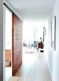 sliding wooden doors sliding doors wood interior wooden sliding doors uk