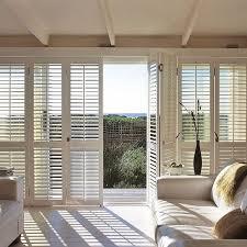 charming sliding doors on closet home design ideas sliding doors fayeflam