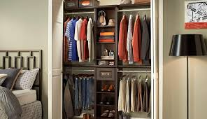 pole organizers basics closet storage rod closetmaid shelf club costco bar trinity duty awesome shelves sams