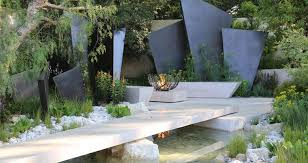 Small Picture Andy Sturgeon Landscape Garden Designer Interview Centurion Magazine