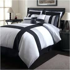 white comforter full king white comforter set awful black and contemporary bedding sets modern grey comforters white comforter full
