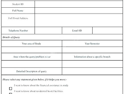 Contact Form Template Word Bootstrap Contact Form Template Unique
