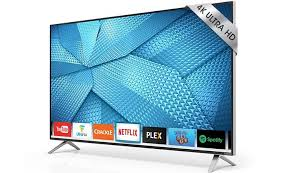 I 506 Where Can Get Apps For These TV Products Vizio MSeries 70 Inch  Model