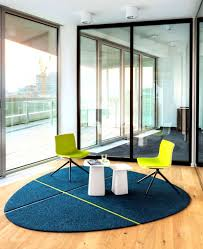 rug for office. Patchwork Rugs For The Modern Home And Office Rug