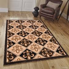 fascinating 4x6 area rug rugs 4 6 s oval info with regard to remodel 7 bangupopera com