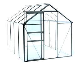 green house panels greenhouse plastic glass 610 x clear canada bq green house panels greenhouse covering plastic
