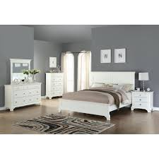 cheap white bedroom furniture – beevoz.co