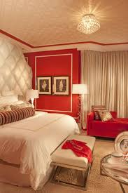 Old Hollywood Glamour Bedroom Old Hollywood Glamour Interiors Old Hollywood Glamour Decor Old