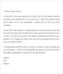 how to write a personal letter structure of a personal letter  related post