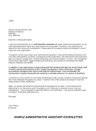 Ideas Of Special Education Assistant Cover Letter Enom Warb In Cover