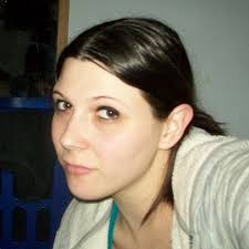 Ashley Fuller - Address, Phone Number, Public Records   Radaris