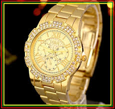 2015 quartz m watch men three rome golden luxury watches men 2015 quartz m watch men three rome golden luxury watches men geneva watches for women three