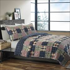 Bedroom : Amazing Cheap Bed In A Bag Sets King Quilt Sets ... & Full Size of Bedroom:amazing Cheap Bed In A Bag Sets King Quilt Sets  Clearance ... Adamdwight.com