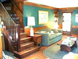 turn garage into bedroom turning living room into bedroom transforming living room into bedroom large image turn garage into bedroom