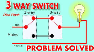 3 way switch with dimmer and 3 way switch wiring diagram with dimmer 3 way dimmer switch wiring diagram multiple lights 3 way switch with dimmer and 3 way switch wiring diagram with dimmer 3 way led dimmer switch diagram
