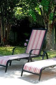 replacement slings carter grandle patio