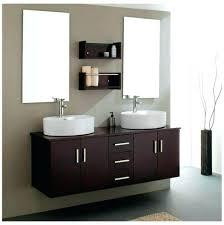 closeout bathroom vanities and sinks – Chuckscorner