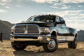 2018 dodge 4500 towing capacity.  4500 2017 dodge ram 3500 review with 2018 dodge 4500 towing capacity