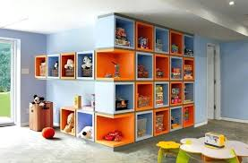kids bedroom shelves best wall mounted toy storage shelves design ideas for kids bedroom in soft