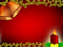 Powerpoint Template Templates For Christmas Fun For Christmas