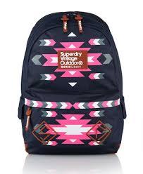 Best 25+ Rucksack superdry ideas on Pinterest | Zip puller ... & Superdry Navajo Montana Rucksack Adamdwight.com