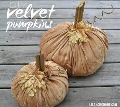velvet pumpkins 50 jo ann fabrics gift card giveaway