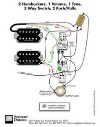 ibanez humbucker pickup wiring diagram electric guitar wiring fender strat wiring 5 way switch diagram on ibanez humbucker pickup wiring diagram
